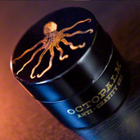 Octopalm: Anti Gravity Gel - Got Magic?
