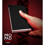 Pro Pad Writer (Mag. Boon Left Hand) by Vernet - Trick - Got Magic?