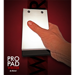 Pro Pad Writer (Mag. Boon Right Hand)by Vernet - Trick - Got Magic?