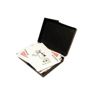 Miracle Card Case by Royal Magic - Trick - Got Magic?
