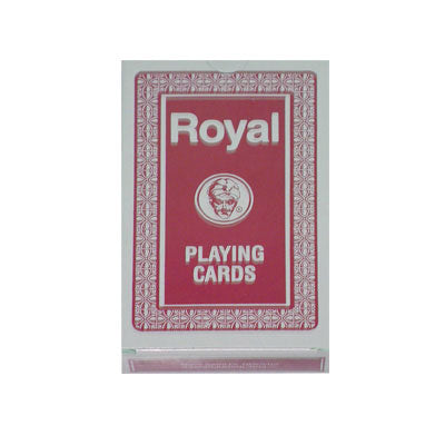 Pitch Svengali Deck Royal - Got Magic?