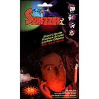 Sprizzer - Trick - Got Magic?