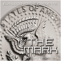 The Mark by John Murray - Got Magic?