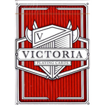 Victoria Private Reserve - Got Magic?