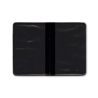 Plastic Wallet for Cards - Trick - Got Magic?