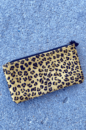 Spotted Love Wallet  | Myra Handbags - discounted-upsells-test-7