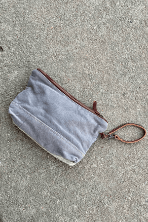 Date Night Clutch | Myra Handbags - discounted-upsells-test-7
