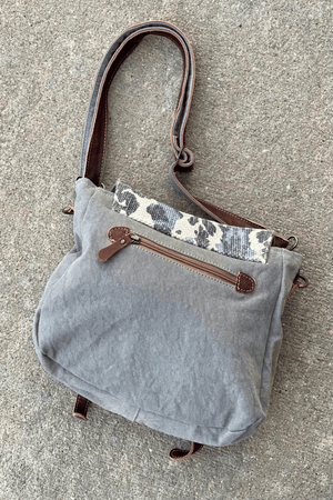 Camo In Disguise Bag | Myra Handbags - discounted-upsells-test-7