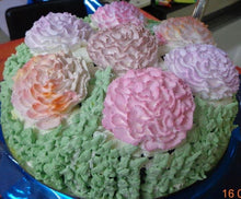 Cakes by Meghana Desai -  - Homely - By Meghana Desai - 9