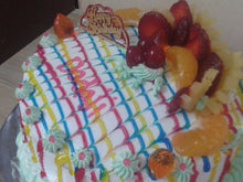 Cakes by Prajakta Gandhi (Eggless) - Mix Fruit Cake / 1 Kg - Homely - By Prajakta Gandhi - 6