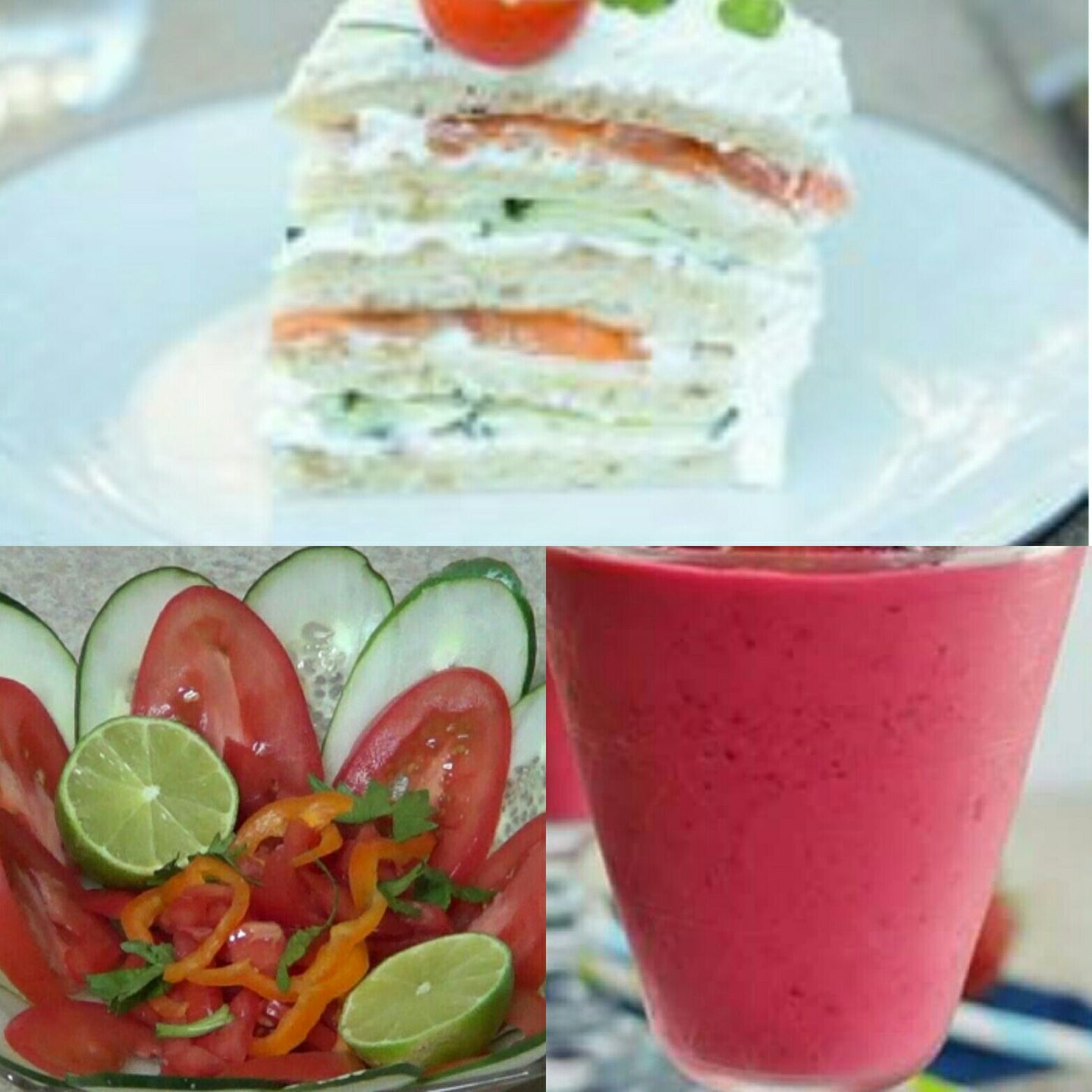Mao Sandwich-2,Milk Shake-Vanila or Strawberry or Jeera-Optional,Salad