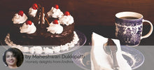 Cakes by Maheswari Dukkipati - Traditional Chocolate Cake with Chocolate Butter Icing - 1 Kg - Homely - By Maheswari Dukkipati - 8