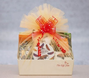 Chocolate Indulgence - By The Gift Tree