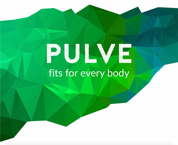 Pulve 2.0 will be launched in the coming weeks, and we would like your feedback!
