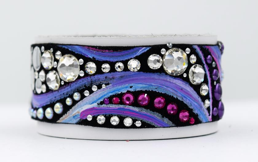 Cuff Of The Day!