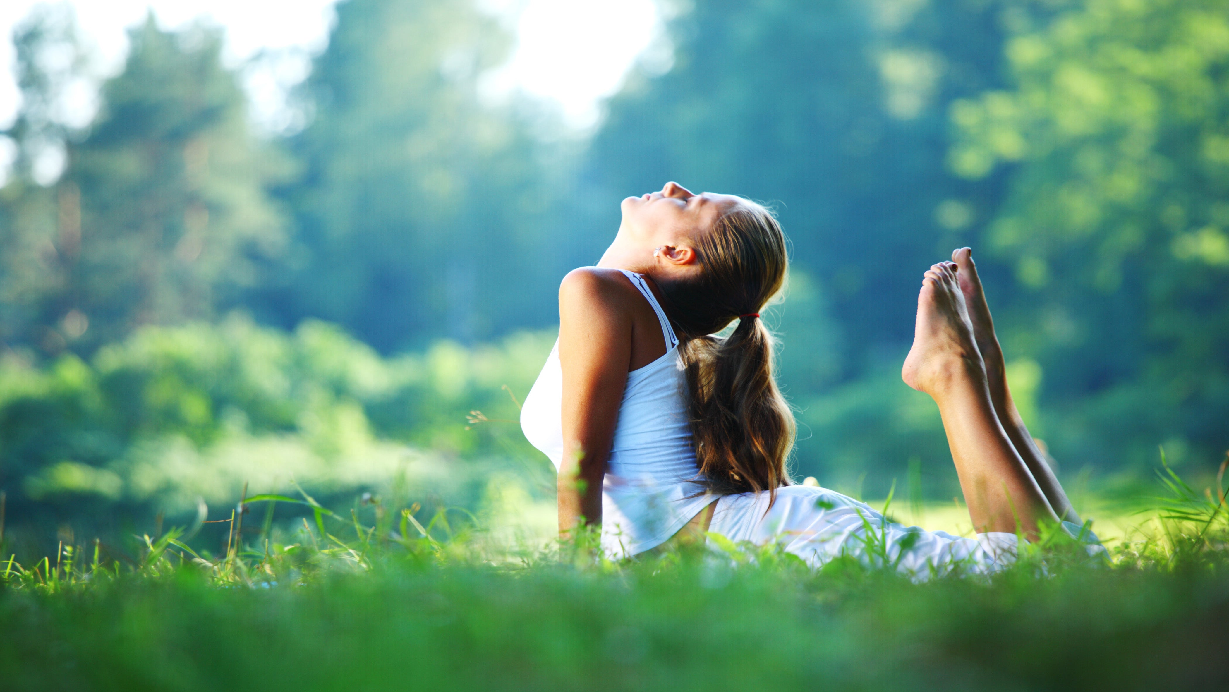 7 Tips to Enjoy a Healthy Spring