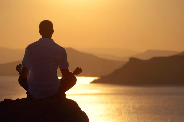 Our Top Ten Meditation List