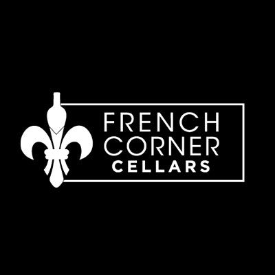 About French Corner Cellars