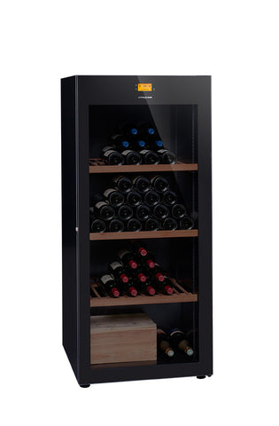 Avintage DIVA Evolution 180 Wine Cabinet - $2,899.00