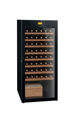 Avintage DIVA Classic 180 Wine Cabinet Full Shelf - $2,999.00