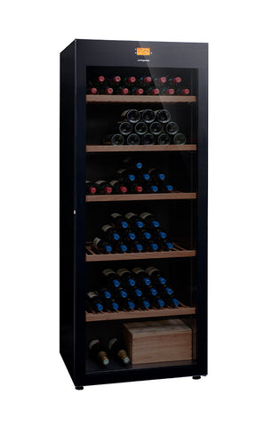 Avintage DIVA Evolution 305 Wine Cabinet - $3,499.00