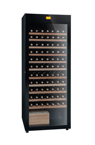 Avintage DIVA Classic 305 Wine Cabinet Full Shelf - $3,599.00