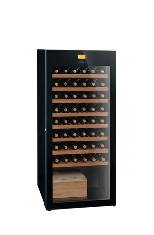 Avintage DIVA Evolution 180 Wine Cabinet Full Shelf - $3,199.00
