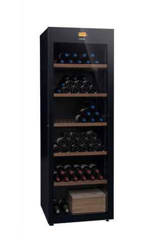 Avintage DIVA Evolution 265 Wine Cabinet - $3,299.00