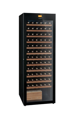 Avintage DIVA Evolution 265 Wine Cabinet Full Shelf - $3,599.00