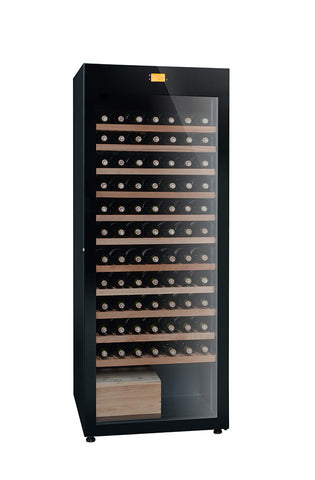 Avintage DIVA Evolution 305 Full Shelf (Limited Qty.) - $3,799.00