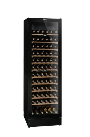 Avintage DIVA Revolution 195 Wine Cabinet Full Shelf - $3,699.00