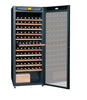 Avintage DIVA Evolution 305 Wine Cabinet Full Shelf - $3,799.00