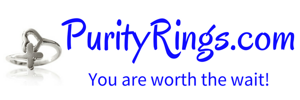 PurityRings.com
