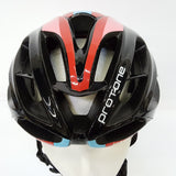 KASK Protone Aspire - Full Kit