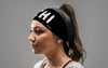 CHI Monochromatic Headband