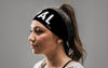 DAL Monochromatic Headband