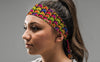 Gypsy Lullaby Headband