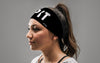 PIT Monochromatic Headband