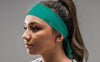 Light Turquoise Headband