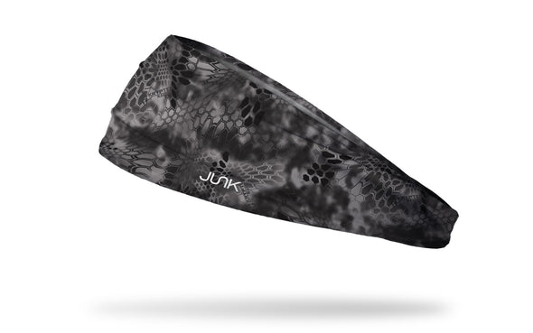 Kryptek® Raid™ Headband