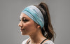 Apache Peak Headband