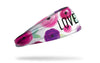 Loved Headband