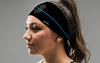 New Jersey Thin Blue Line Headband