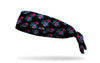 Toucan Party Headband