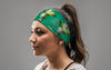 Tall Shades Headband