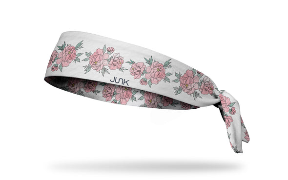Bundle O' Roses Headband
