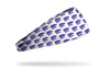 Kansas State University: Repeat Wildcat Headband