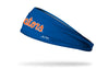 University of Florida: Gators Royal Headband