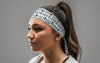 Catfishing Headband