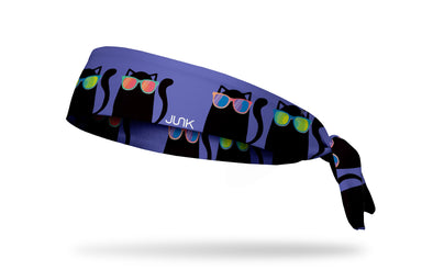 Nightshade Headband